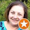 Cheryl Corrigan Avatar