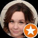 April Nielson Avatar